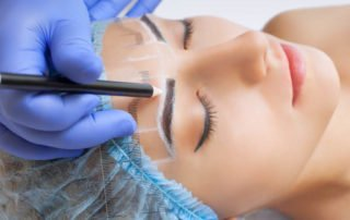 Choosing a Microblading Training and Certification Course