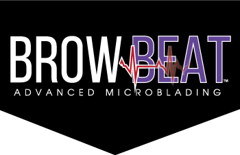 Browbeat-Studio-Ribbon-Top