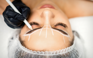 Microblading Training and Certification Skill in Dallas 2021